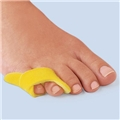 Digit Aid 5th Toe Splint