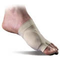 Silipos Bunion Care Gel Sleeve