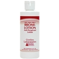 Bromi-Lotion