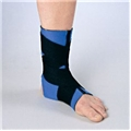 Cho Pat Ankle Support