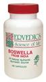 Boswella Capsules