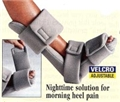 Passive Night Splint