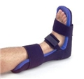 Pro-Tec Night Splint