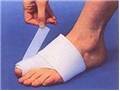 Bunion Gel