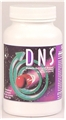 D.N.S. - Diabetic Nutritional Support
