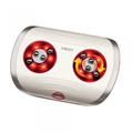 Homedics Therapist Select Shiatsu Foot Massager
