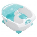 Homedics PedicureSpa Ultra Salon Foot Bath