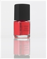 Dr.'s Remedy Enriched Nail Polish