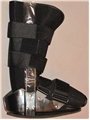 Cast Walking Boot