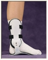 Sure Step Ankle Support - CLEARANCE