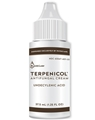 Terpenicol® Antifungal Cream