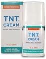 TNT Cream