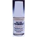 Just for Toes Antifungal Nail Polish