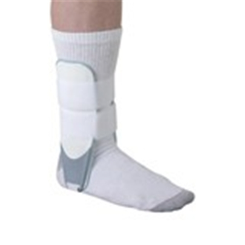 Airform Ankle Brace