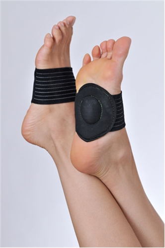 Strutz Sole Angel Arch Support