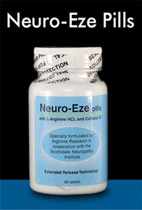 Neuro-Eze Pills